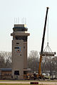 Offutt control tower demolition 2.jpg