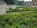 Ogród biblijny w Muszynie 3.jpg