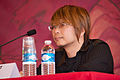 Oh great 20080704 Japan Expo 03.jpg