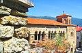 Ohrid, Church of Saint Sophia 101 8204.jpg