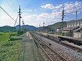 Oichi station 08.jpg