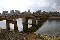 Okayama Tsurumibashi01n3872.jpg