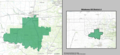 Oklahoma US Congressional District 4 (since 2013).tif