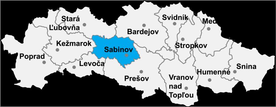 Torysa (village)