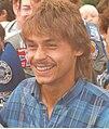 Olaf Thon (1987).jpg