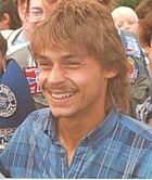 Olaf Thon (1987)