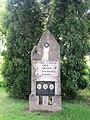 Oldřichov (PR), pomník.jpg