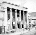 Old Bowery Theatre, Bowery, N.Y, from Robert N. Dennis collection of stereoscopic views - crop 1.png