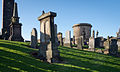 Old Calton Cemetery - 09.jpg