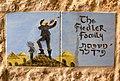 Old Jerusalem Fiedler SDC11087.JPG