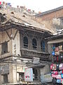 Old Kathmandu0535.JPG