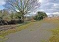 Old Kingston Road - geograph.org.uk - 1153077.jpg