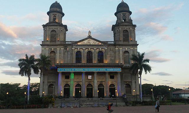 Managua_3