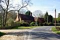 Old Mill Farm - geograph.org.uk - 393975.jpg