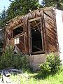 Old Mining Site (3763649506).jpg