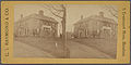 Old Monroe Tavern, Lexington, from Robert N. Dennis collection of stereoscopic views.jpg