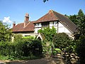 Old Place, Pulborough.jpg