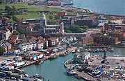Old Portsmouth