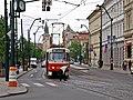 Old Town, 110 00 Prague-Prague 1, Czech Republic - panoramio (22).jpg