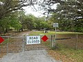 Old US 98 Rest Area; Trilby, Florida-1.jpg