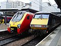Old and new at Leeds railway station.jpg