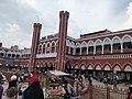 Old delhi railway 2.jpg