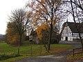 Old farm - geo.hlipp.de - 29939.jpg