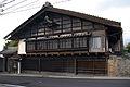 Old komoro-honjin-toiyaba01s3200.jpg