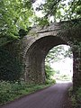 Old railway bridge - geograph.org.uk - 192451.jpg