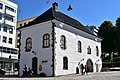 Old town, Bergen (6) (36439743086).jpg