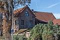 Olfen Monument Nr 10 Hof Westrup.jpg