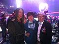 Oliver Ewy Eurovision 2011.jpg