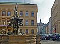 Olmütz-Tritonenbrunnen1.jpg