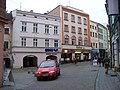 Olomouc, Denisova 5 a 7.jpg