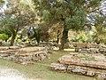Olympia, Ausgrabung 2015-09 (2).jpg