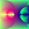 Omnichromatic Polarisation.png