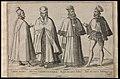 Omnium pene Europae Asiae Aphricae atque Americae gentium habitus 35.jpg
