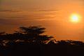 Omo Valley Sunset, Ethiopia (15396409041).jpg