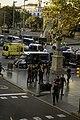 On 17.08.2017, day of Barcelona Terrorist Attack - 170817-0943-jikatu.jpg