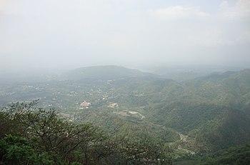 On the hills.jpg