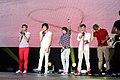 One Direction Sydney 3.jpg