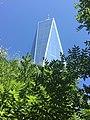 One World Trade Center September 2021 019.jpg