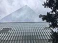 One World Trade Center September 2021 048.jpg