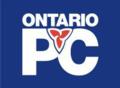 Ontario PC Logo 2010.png