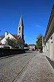 Onze-Lieve-Vrouw-Geboorte en Sint-Jozefkerk, Elene 05.jpg