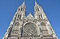 Oostende 56586 Parochiekerk Sint-Petrus en Paulus DSC 3504.JPG