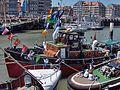 Oostende voor Anker2009.016.jpg