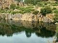 Opalso 6 - panoramio.jpg