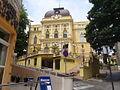 Opatija Operaház.JPG