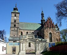 Opatow church 20070430 0936.jpg